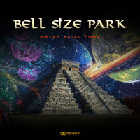 Bell Size Park - Mayan Aztec Vibes