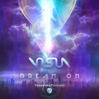Visua - Dream On