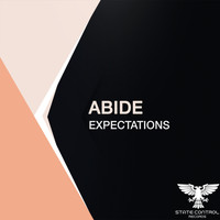 Abide - Expectations (Extended Mix)