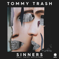 Tommy Trash feat. Daisy Guttridge - Sinners