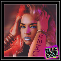 Elle Exxe - Love to Hate You