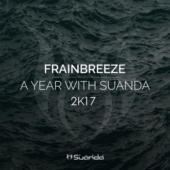 Frainbreeze - A Year With Suanda 2017