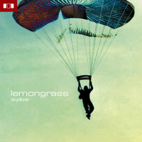 Lemongrass - Skydiver (New Line Edition)