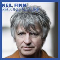 Neil Finn - Second Nature