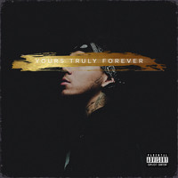 Phora - Yours Truly Forever (Explicit)