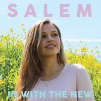 Salem - In with the New
