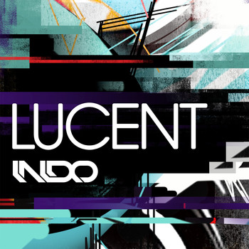 Indo - Lucent
