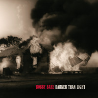 Bobby Bare - Darker Than Light (Explicit)