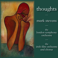 Mark Stevens - Thoughts