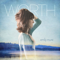 Emily Mure - Worth