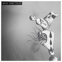Maya Jane Coles - Trails