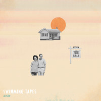 Swimming Tapes - Alison