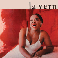 LaVern Baker - Lavern (Remastered)