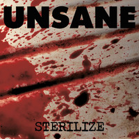 Unsane - Aberration