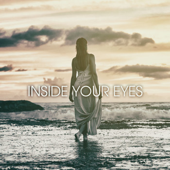 Amber - Inside Your Eyes