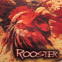 Rooster - Rooster