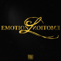 Change - EmotionL