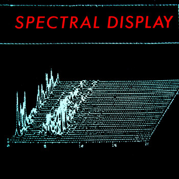 Spectral Display - Spectral Display