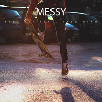Fre3 Fly - Messy