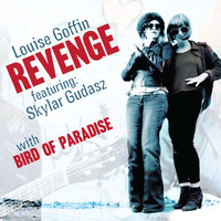 Louise Goffin - Revenge