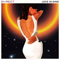 Di-rect - Love in Kind