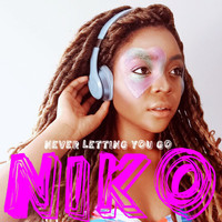 Niko - Never Letting You Go