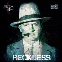Roosevelt Road - Reckless