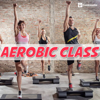 Various Artists - Aerobic Class
