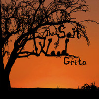 The Son of Wood - Grita