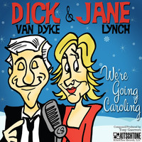 Dick Van Dyke & Jane Lynch - We're Going Caroling