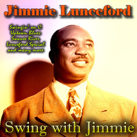 Jimmie Lunceford - Swing with Jimmie