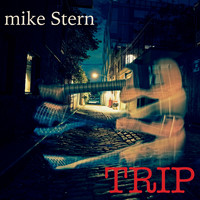 Mike Stern - I Believe You
