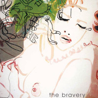The Bravery - Unconditional (EP)