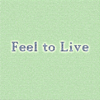 Michael Smith - Feel to Live