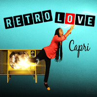 Capri - Retro Love