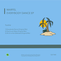 Marfel - Everybody Dance