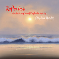 Stephen Rhodes - Reflection