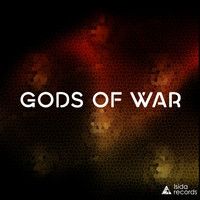 Pyramid - Gods War