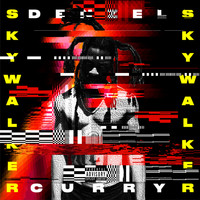 Denzel Curry - Skywalker (Explicit)