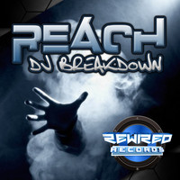 Breakdown - Reach
