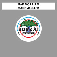 Mad Morello - Marshmallow