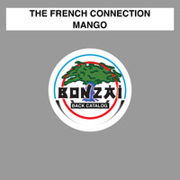 The French Connection - Mango