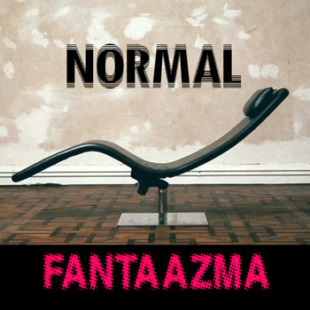 Fantasma Goria - Normal