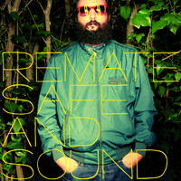Remate - Safe and Sound