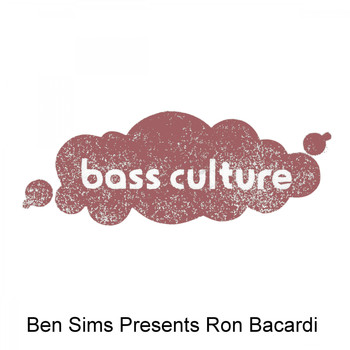 Ben Sims - Ben Sims Presents Ron Bacardi