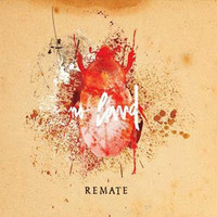 Remate - No Land Recordings