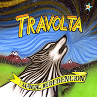 Travolta - Manual de Redención