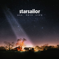 Starsailor - Take a Little Time