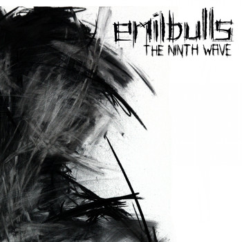 Emil Bulls - The Ninth Wave