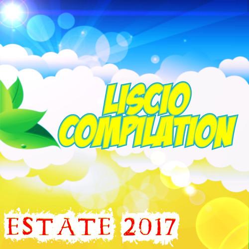 Various Artists MP3 Track Aria di primavera (Beguine)